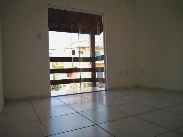 Casa com 3 quartos - 1ª locação - Ipiranga 2 - Foto 13
