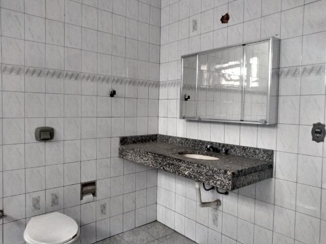 Casa em Nova Iguaçú , 4 quartos - Foto 12