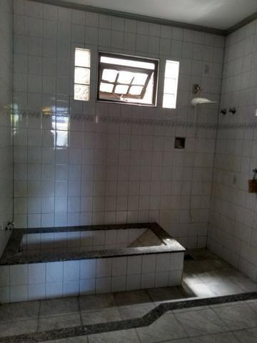 Casa em Nova Iguaçú , 4 quartos - Foto 7