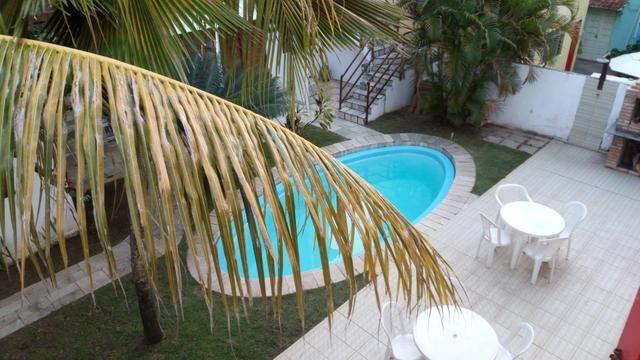 Pousada em PORTO de Galinhas- VENDA- A 50m do mar- Oportunidade de investimento!! - Foto 13