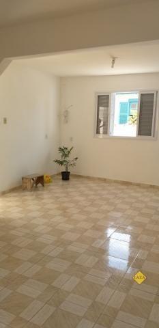 Casa, Caçador, Capivari de Baixo-SC - Foto 20