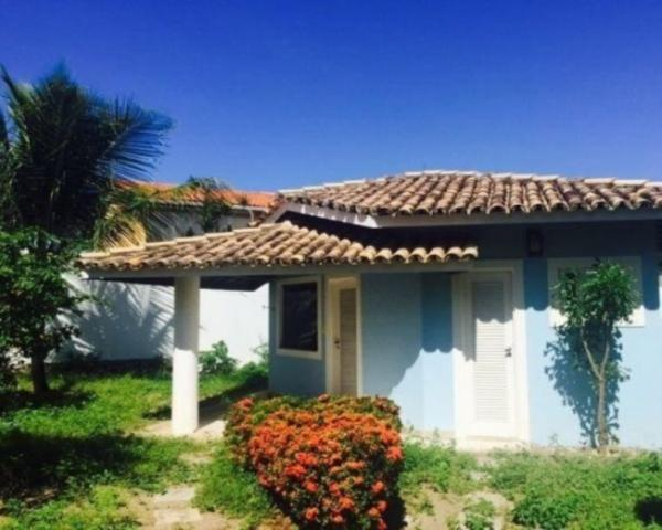 Casa para alugar com 4 dormitórios em Priscila dutra, Lauro de freitas cod:AK301 - Foto 10