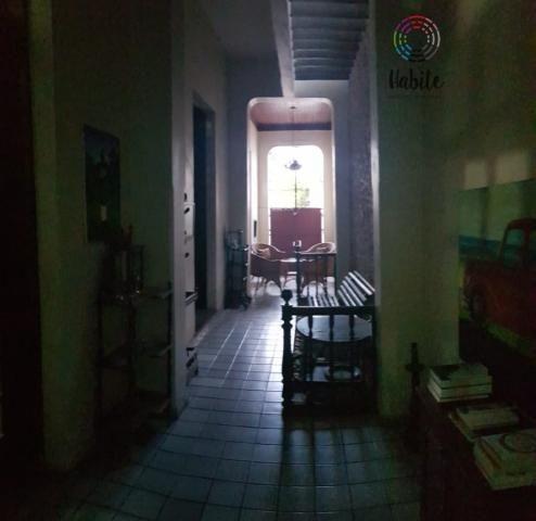 Casa, Praia de Iracema, Fortaleza-CE - Foto 20