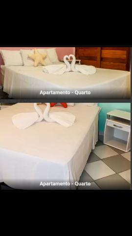 Pousada em PORTO de Galinhas- VENDA- A 50m do mar- Oportunidade de investimento!! - Foto 10
