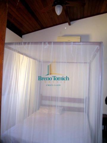 Casa com 3 dormitórios à venda, 266 m² por r$ 650.000 - village ii - porto seguro/ba - Foto 18