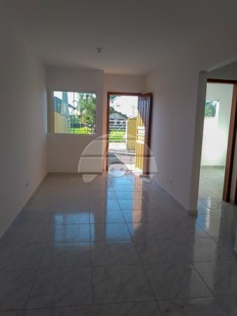 Casa à venda com 2 dormitórios em Balneário itapema do saí i, Itapoá cod:149408 - Foto 7