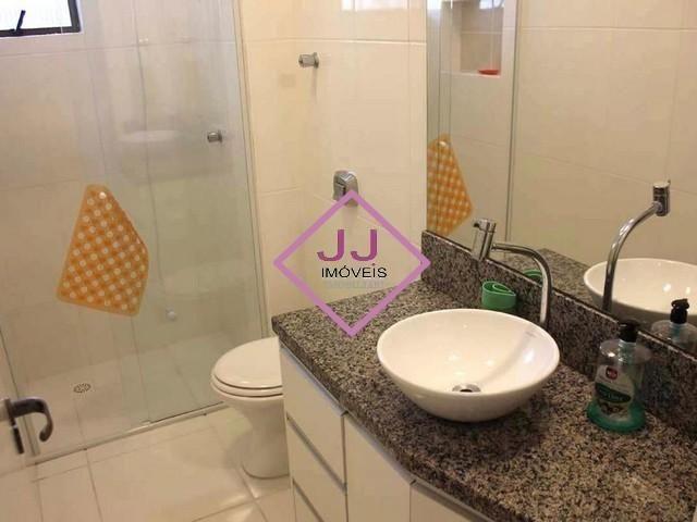 Apartamento à venda com 3 dormitórios em Ingleses do rio vermelho, Florianopolis cod:3147 - Foto 15