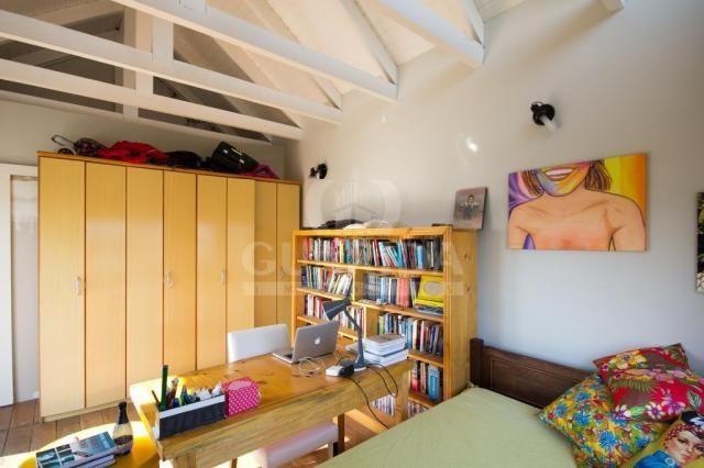 Casa à venda com 5 dormitórios em Vila nova, Porto alegre cod:66958 - Foto 2