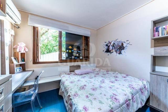 Casa à venda com 5 dormitórios em Espírito santo, Porto alegre cod:67521 - Foto 16
