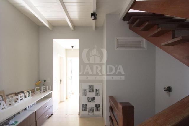 Casa à venda com 5 dormitórios em Vila nova, Porto alegre cod:66958 - Foto 10