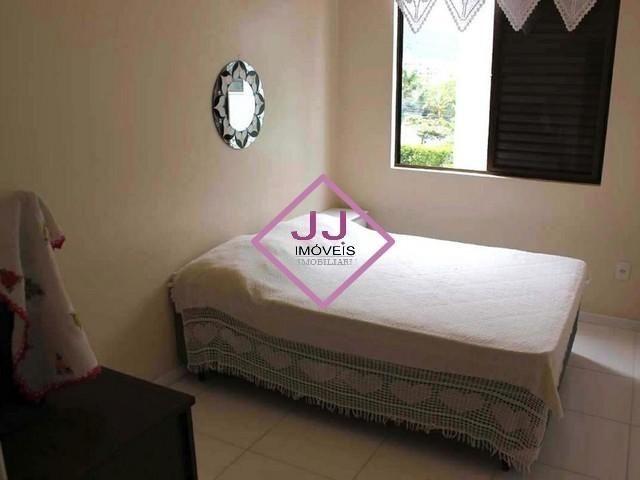 Apartamento à venda com 3 dormitórios em Ingleses do rio vermelho, Florianopolis cod:3147 - Foto 11