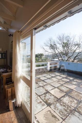 Casa à venda com 5 dormitórios em Vila nova, Porto alegre cod:66958 - Foto 5