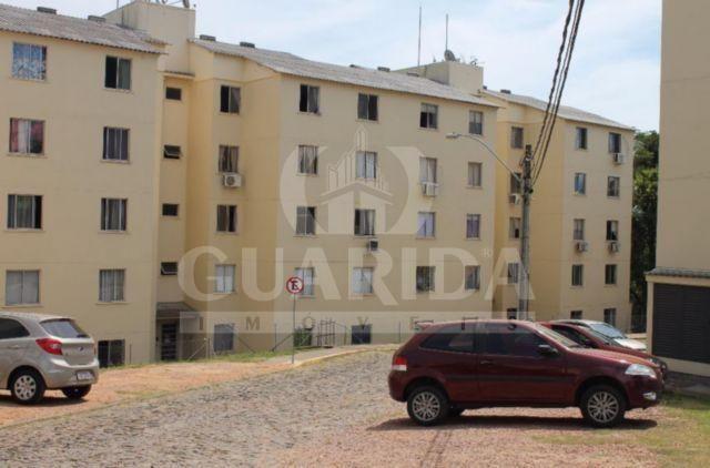 Apartamento à venda com 2 dormitórios em Vila nova, Porto alegre cod:66774 - Foto 2