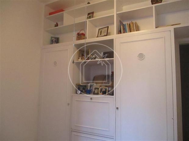 Apartamento à venda com 4 dormitórios em Copacabana, Rio de janeiro cod:855528 - Foto 15