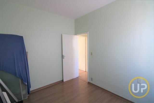 Apartamento à venda com 3 dormitórios em Alípio de melo, Belo horizonte cod:UP6864 - Foto 8