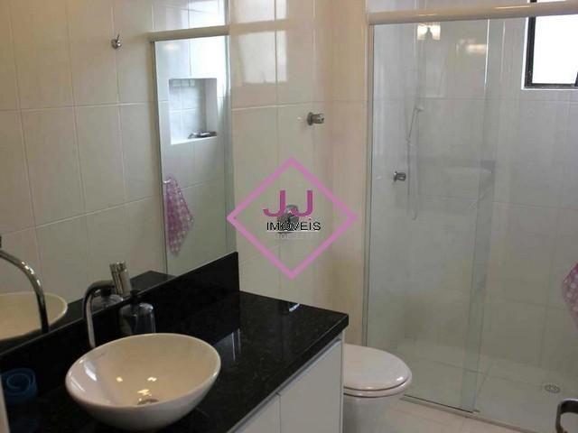 Apartamento à venda com 3 dormitórios em Ingleses do rio vermelho, Florianopolis cod:3147 - Foto 16