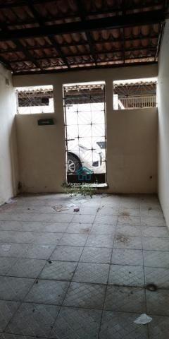 Casa, Castelo Branco, Salvador-BA - Foto 9