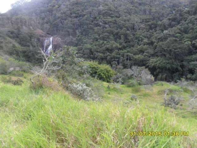 1683/Terreno de 3,19 ha com linda cachoeira e ótima localização - Foto 10
