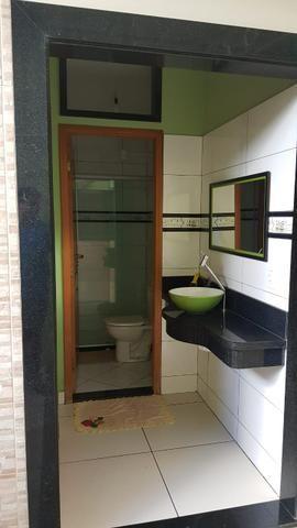 Casa Residencial Bairro Tucuma - Foto 12