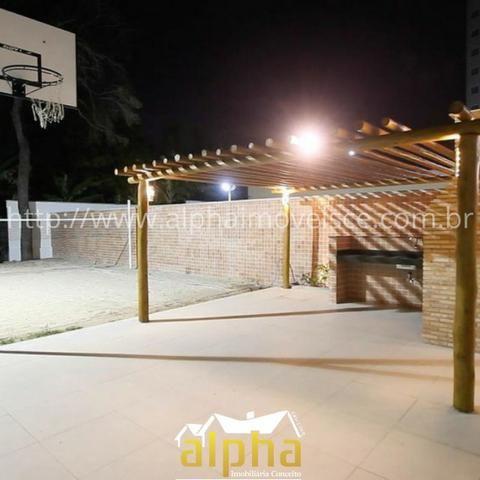 Apartamento Laguna Park Maraponga Unidade Promocional- Pronto Pra Morar - Foto 12