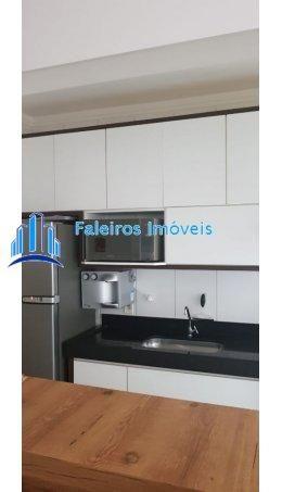 Apartamento a Venda - Apartamento a Venda no bairro Reserva Sul Condomínio Resor... - Foto 2