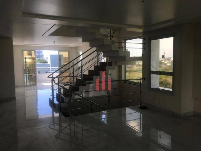 Casa com 4 dormitórios à venda, 380 m² por r$ 1.490.000 - cidade universitária pedra branc - Foto 18