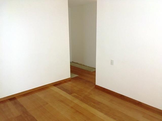 Apartamento a venda buritis 4 quartos suite lazer completo 3 vagas - Foto 4