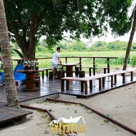 Apartamento Laguna Park Maraponga Unidade Promocional- Pronto Pra Morar - Foto 19