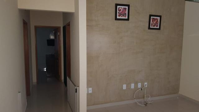 Casa Residencial Bairro Tucuma - Foto 19