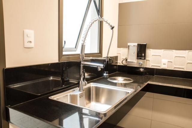 Casa à venda com 3 dormitórios em Santo agostinho, Conselheiro lafaiete cod:312 - Foto 5