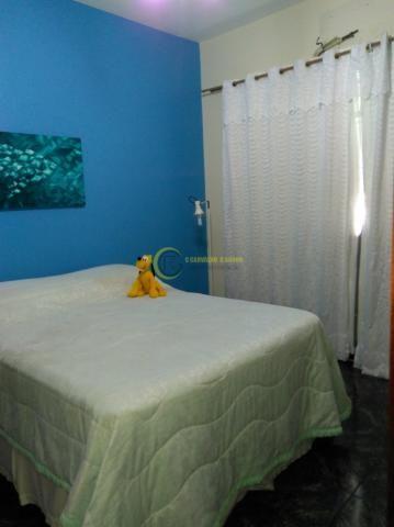 Apartamento 2 quartos com varanda em  Olaria - Quadra Azul - Foto 6