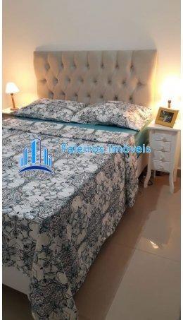 Apartamento a Venda - Apartamento a Venda no bairro Reserva Sul Condomínio Resor... - Foto 5