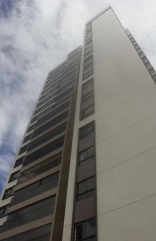 Capim Macio, 4 quartos sd duas suítes, 120m², 670 mil - Foto 4