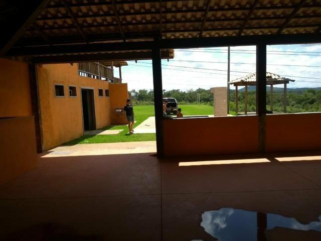 Alugue sítio em Contagem - Foto 8