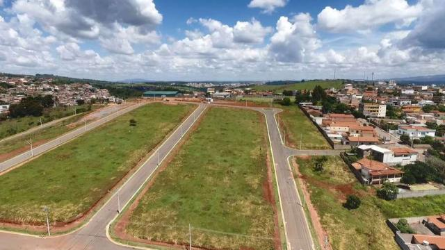 Loteamento Cidade Jardim - 300M² - Ouro Branco, MG - Foto 6