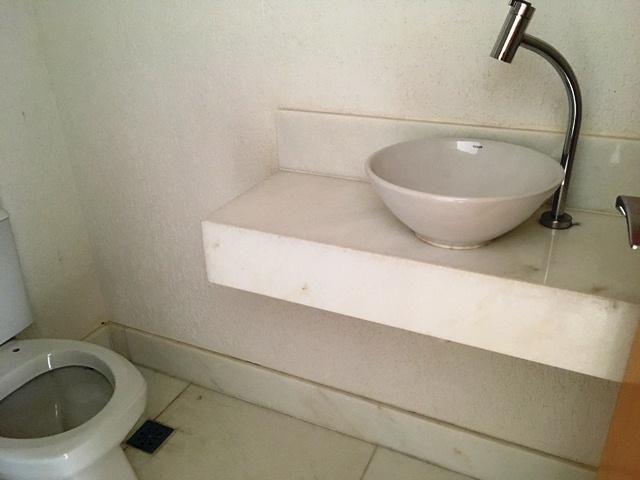 Apartamento a venda buritis 4 quartos suite lazer completo 3 vagas - Foto 7