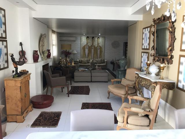 Excelente Casa no Laranjal - Foto 4