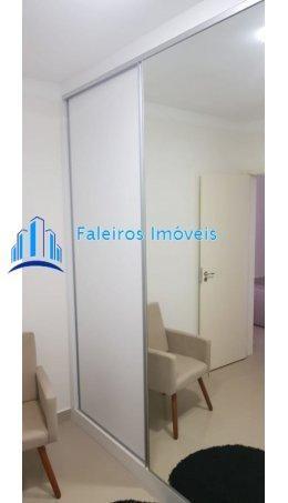 Apartamento a Venda - Apartamento a Venda no bairro Reserva Sul Condomínio Resor... - Foto 12