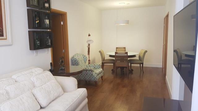 Apartamento a venda nova granada 3 quartos com 2 suítes 2 vagas cobertas e lazer