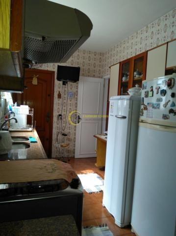 Apartamento 2 quartos com varanda em  Olaria - Quadra Azul - Foto 16