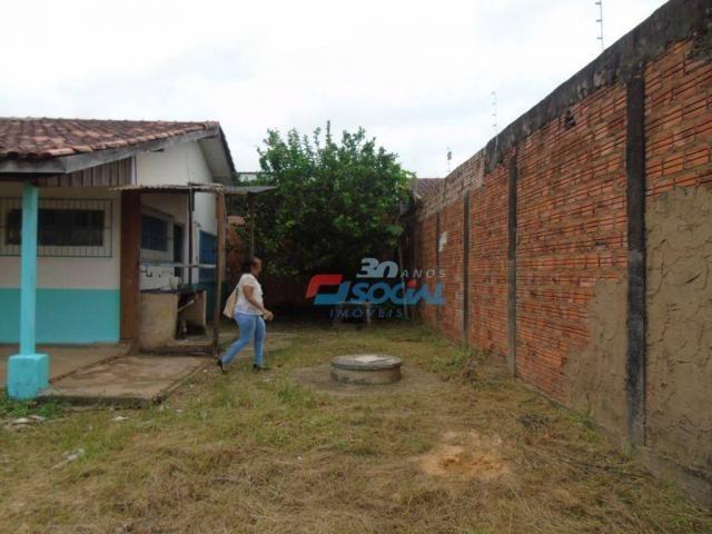 Casa  Rua Algodoeiro - Eletronorte - Foto 4