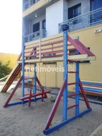Apartamento para alugar com 3 dormitórios em Cambeba, Fortaleza cod:699219 - Foto 15