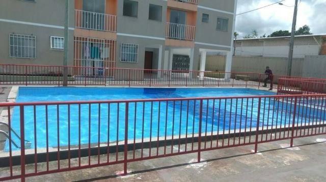 Residencial Ilha dos Guarás, Pronto para Morar, ITBI e Cartório Grátis!! - Foto 11