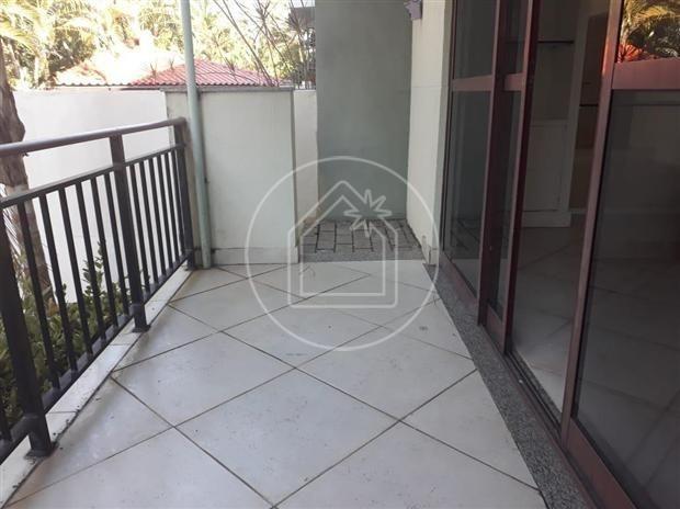 Código 709769 Linda casa em Camboinhas , sala 3 quartos, em camboinhas - Foto 8