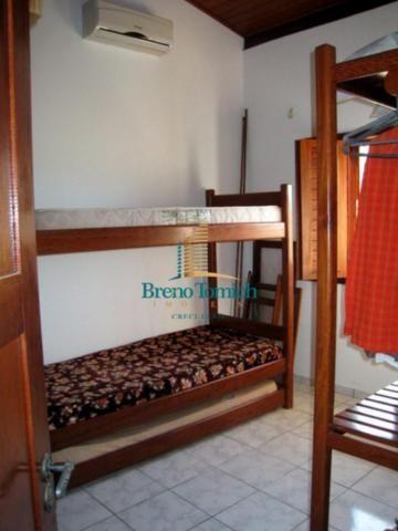 Casa com 3 dormitórios à venda, 266 m² por r$ 650.000 - village ii - porto seguro/ba - Foto 20