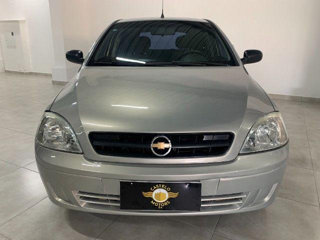 Corsa Hatch Premium 1.0 mec. - Foto 2