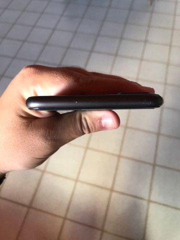 IPhone 8 Plus 128gb - Foto 5