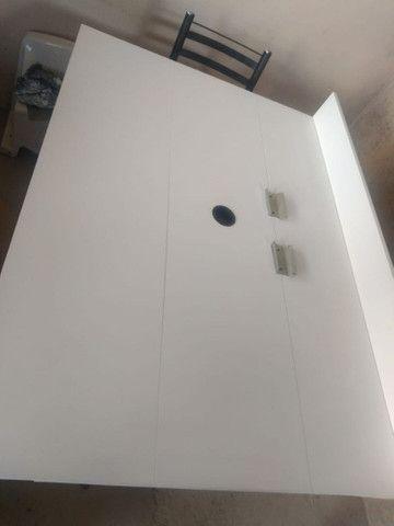 Pintura e Laqueamento em Móveis e Portas - Foto 6