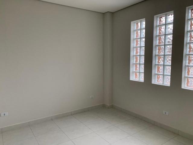Apartamento para alugar com 2 dormitórios em Sao francisco, Curitiba cod:00667.001 - Foto 8