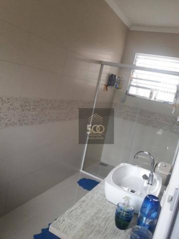 Casa à venda, 290 m² por R$ 800.000,00 - Balneário - Florianópolis/SC - Foto 16